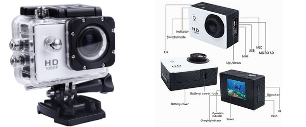 drone camera wifi with Sj4000 Review Cheap Waterproof Action Cam Now With Wifi on 8807w Mini Foldable Drone Fpv 0 3mp Camera Altitude Hold G Sensor besides Apple Iphone 8 Plus 256gb also Gopro action camera market share in addition Cheap Drones Guide likewise VHFUHF Radio Frequency Jammer.