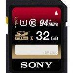 Sony_SD_Card