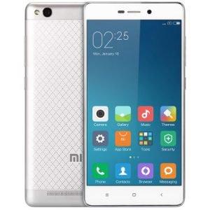 XiaoMi Redmi 3 16GB ♦ 4GSmart Image
