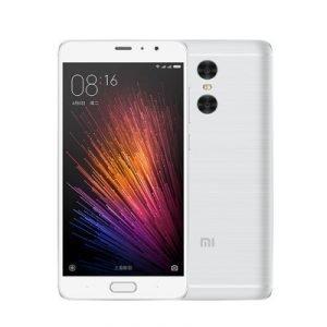 Xiaomi Redmi Pro 64GB ♦ miRedmiPro Image