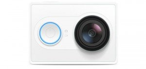 Xiaomi-Yi-actioncam-review-300x142 Ottimi sconti da Gearbest su Action Cam e accessori