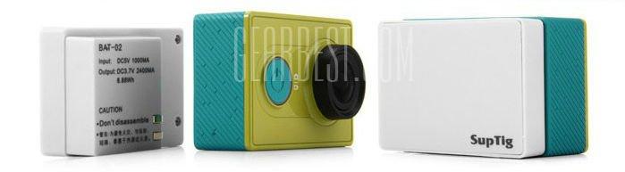 Battery_Pack_Xiaomi_Yi_2