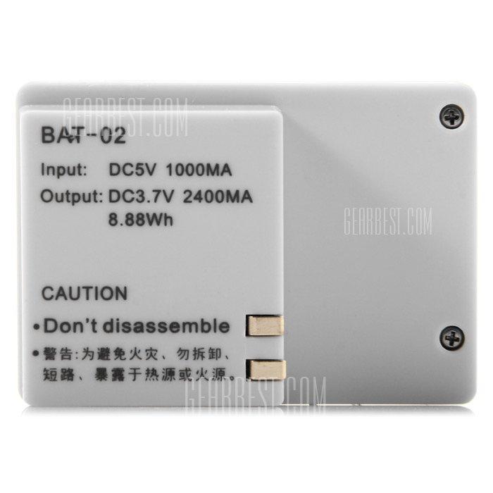 Battery_Pack_Xiaomi_Yi_5