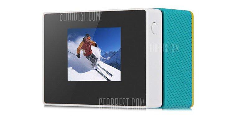 LCD_screen_Xiaomi_Yi_1
