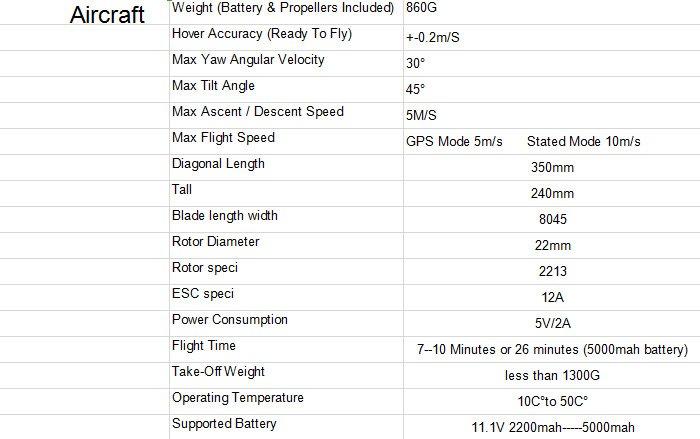 3dflight-drone-6axis22