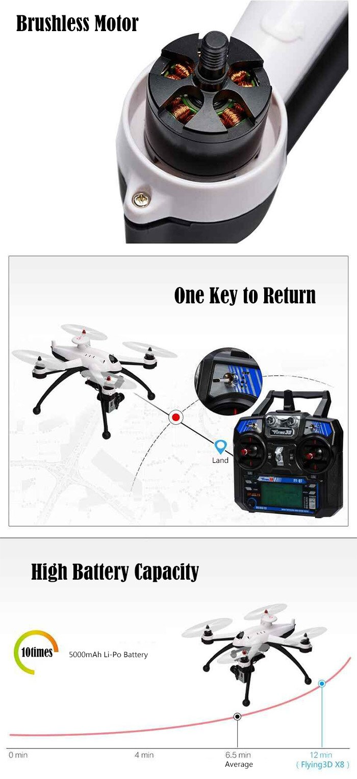 3dflight-drone-6axis9