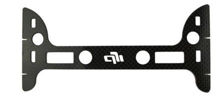 Carbon Fiber DJI Phantom 3 Gimbal protector1