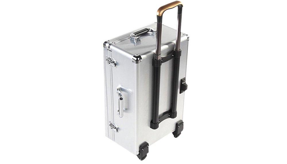 Case-DJI-Phantom3-2