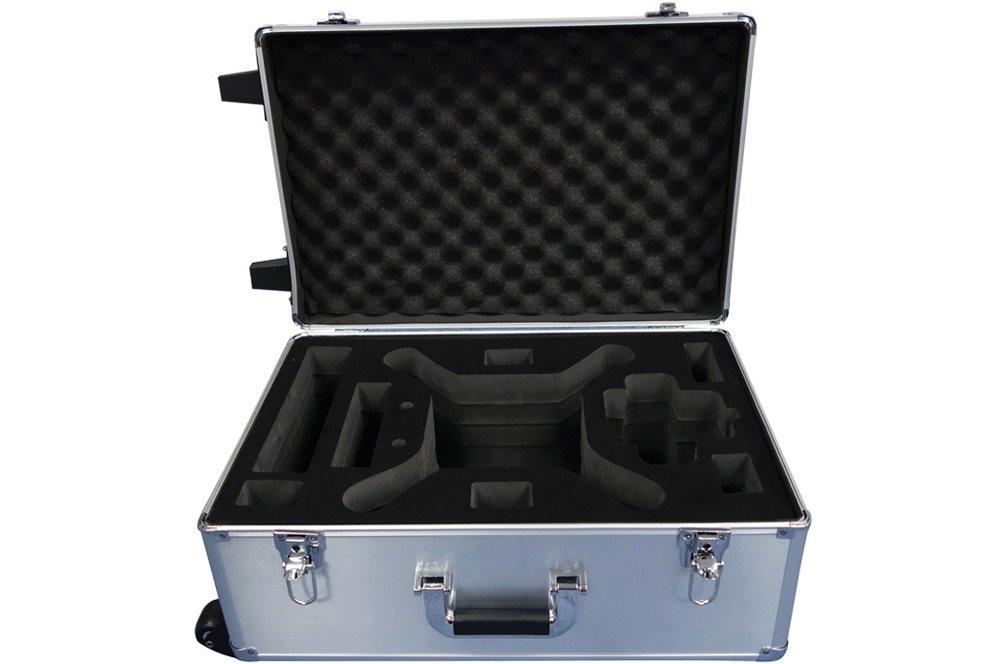 Case-DJI-Phantom3-3