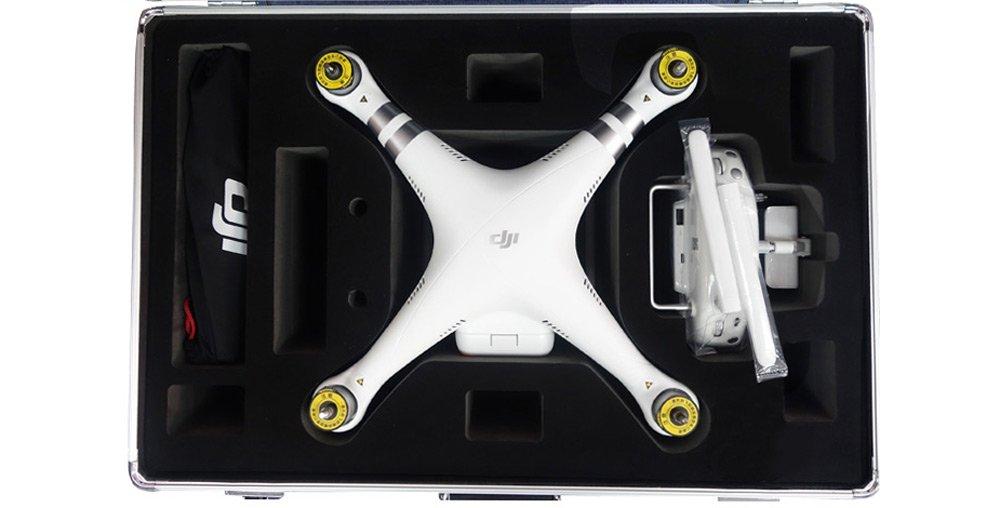 Case-DJI-Phantom3-4