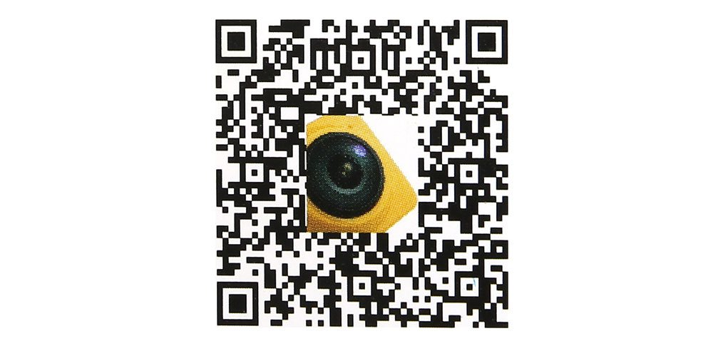 Cube_360_action_cam4