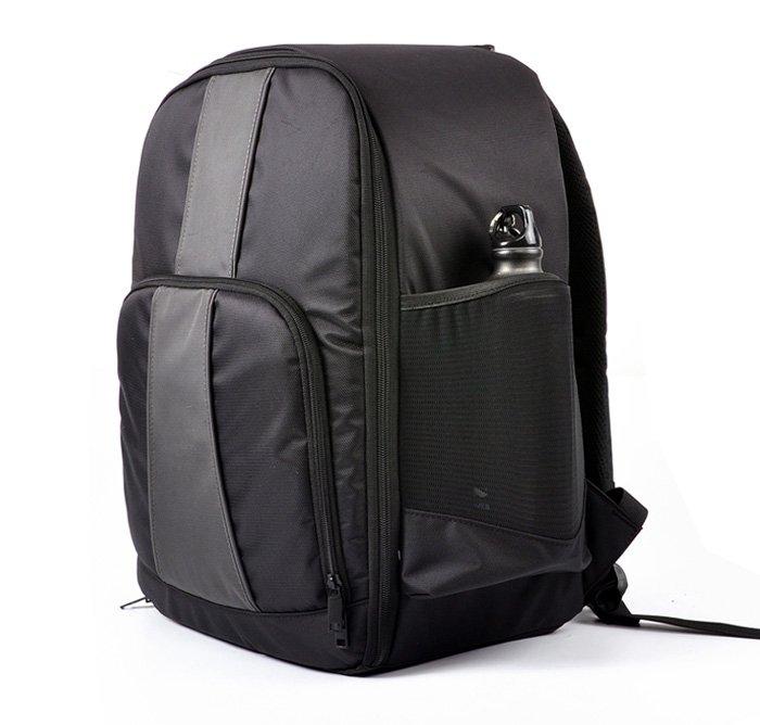 DJI_Phantom3_Backpack