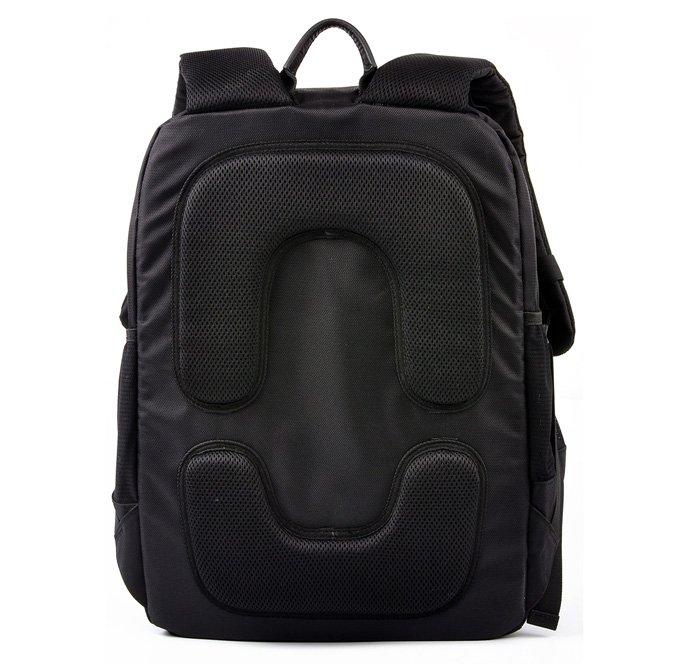 DJI_Phantom3_Backpack2 Zaino per drone DJI Phantom 3 con tasche esterne