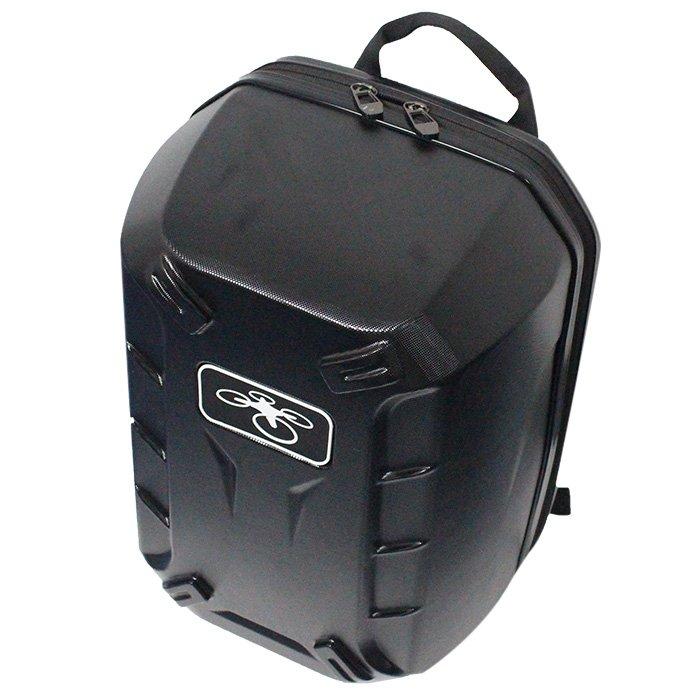 DJI_Phantom3_Hardshell_Backpack6 Zaino rigido per drone DJI Phantom 3
