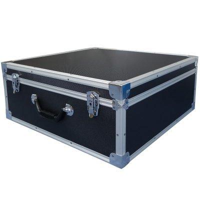 Hard_suitcase_Phantom_3