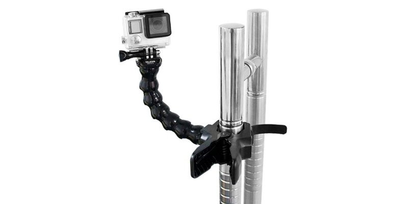 Telesin-action-cam-stand