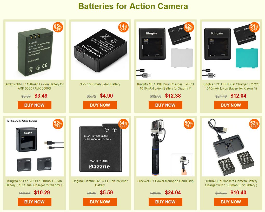 Action_camera_promotion3