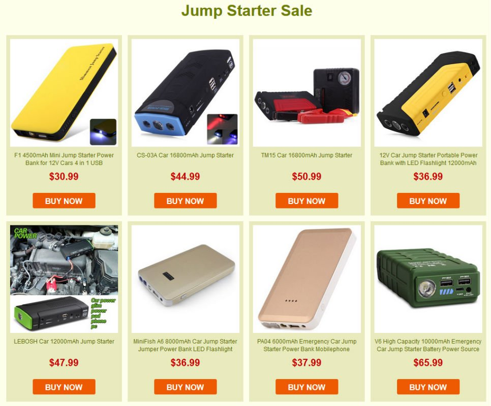 Action_camera_promotion4