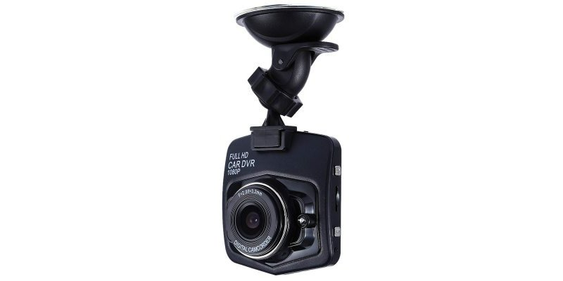 FullHD_Video_CAR_DVR2