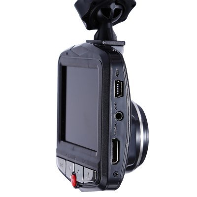 FullHD_Video_CAR_DVR3