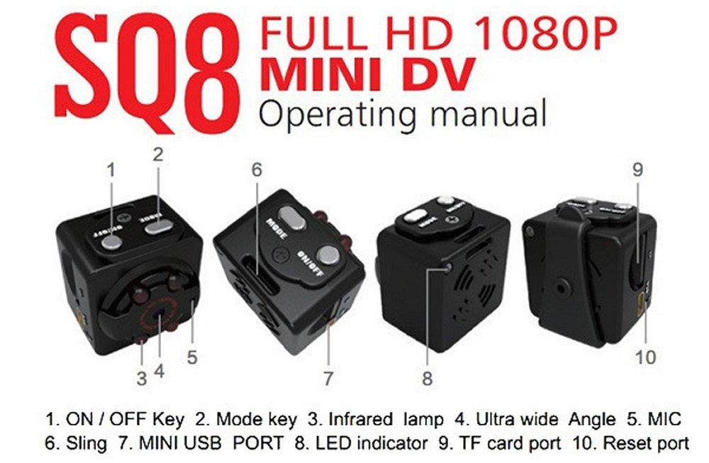 SQ8_MiniDV_Camera_1080p_Car_DVR3