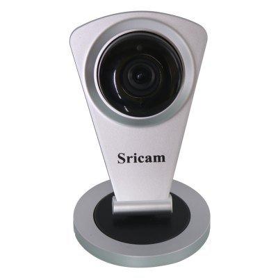 Sricam_SP009C