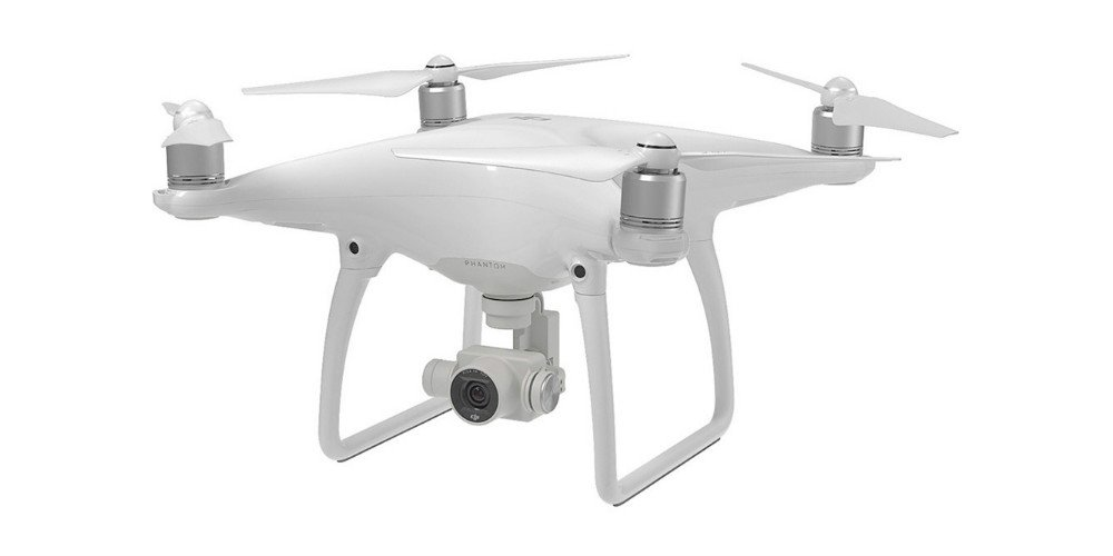 BEST DRONES 2019 | TOP 10 BEST DRONE WITH CAMERAS TO BUY ...