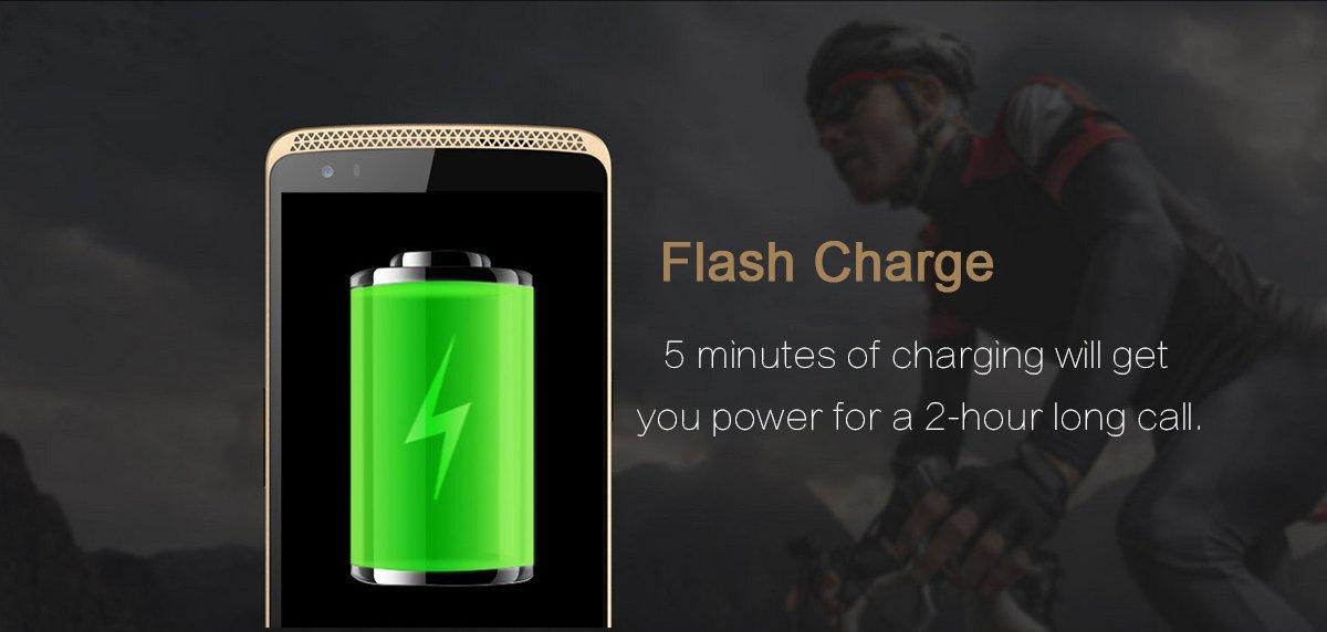 have iPhone zte axon elite international Zenfone