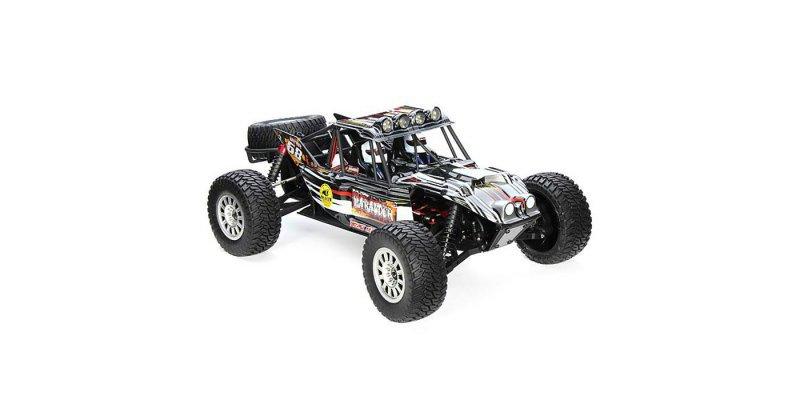F1_10 RC desert buggy