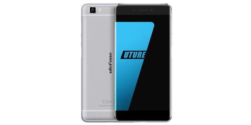 Ulefone_Future2