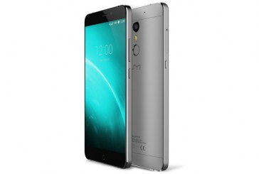 UMI Super review – 5.5″ 4G Smartphone, Helio P10 2.0GHz, 4GB RAM 32GB ROM
