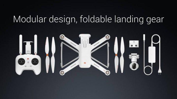 Xiaomi_Mi_Drone2