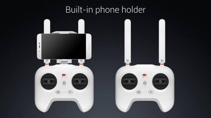 Xiaomi_Mi_Drone5