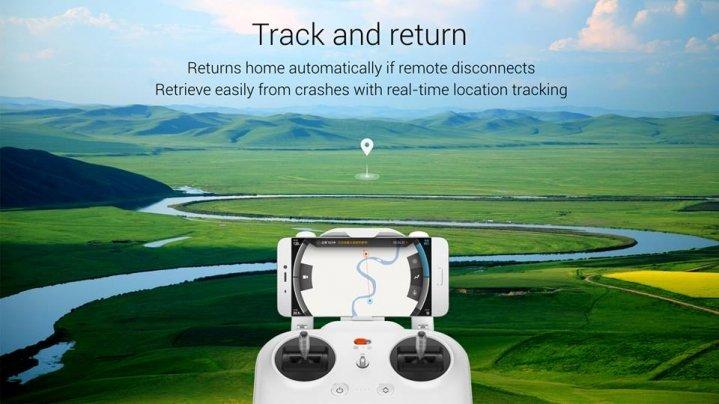 Xiaomi_Mi_Drone8