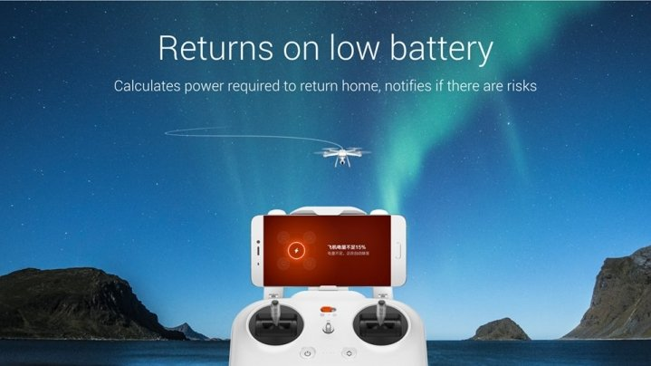 Xiaomi_Mi_Drone8b