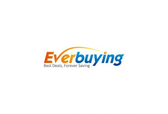 Everbuying coupons