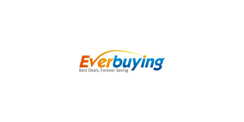 Everbuying coupons
