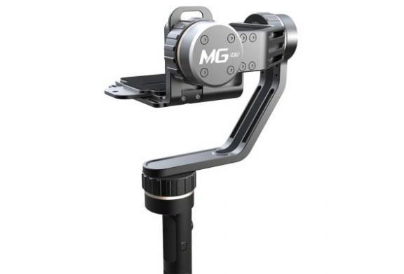 Feiyu MG Lite Handheld Gimbal for Mirrorless Camera