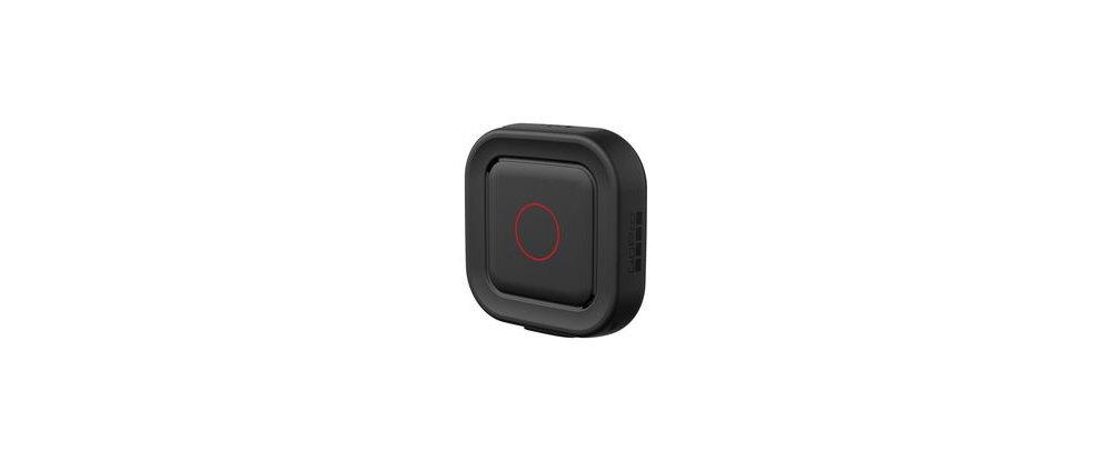 gopro-hero-5-remote-control-remo