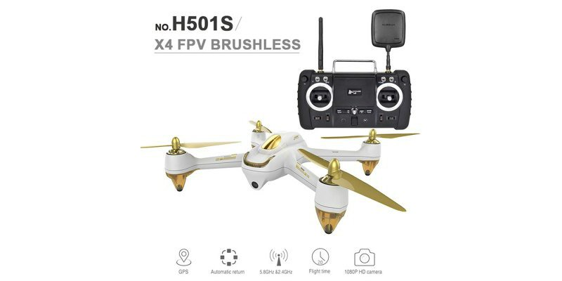 best drone with camera and gps with Hubsan H501s X4 Advanced Version Review on Dji Mavic Pro besides Hubsan H501s X4 Advanced Version Review likewise Best Cheap Drone Deals March 2018 also Fishing further Camera Drone Buyers Guide.