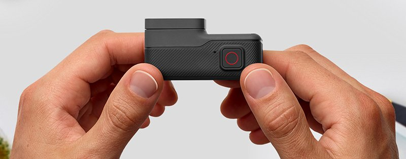 gopro-5-black-pdp-one-button