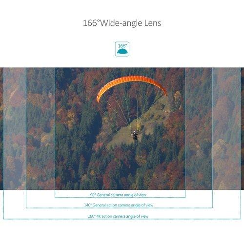 Andoer_A7000_FOV Recensione Andoer AN7000 con prove video