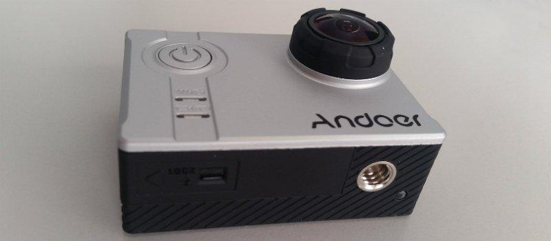 Andoer_AN7000_bottom Recensione Andoer AN7000 con prove video