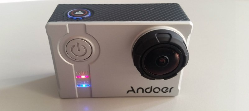 Andoer_AN7000_front Recensione Andoer AN7000 con prove video