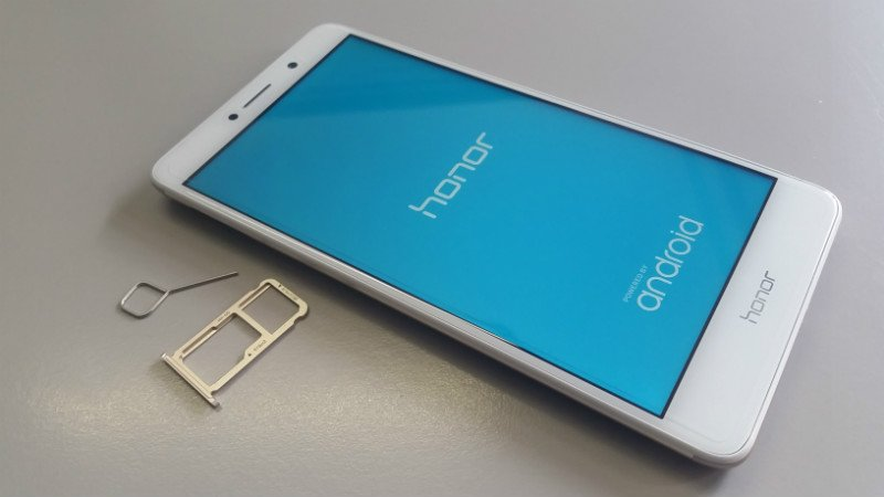 Honor-6X-front-1 Recensione Honor 6X