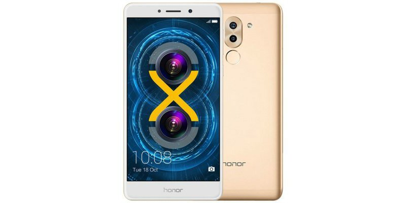 Huawei-Honor-6X-review Recensione Honor 6X