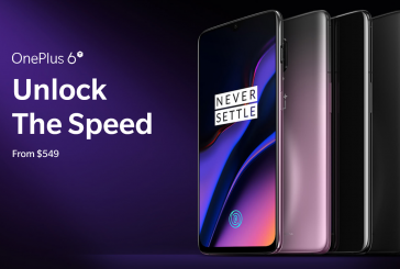 OnePlus 6T review - bestbuy of 2019
